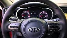 1995 Kia Other for sale in Irbid