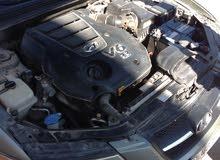 Available for sale! 0 km mileage Hyundai Sonata 2008