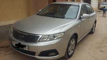 Optima with  transmission is available for sale