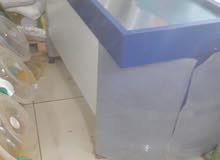 بنك متوسط للبيع عداد 2 نظاف خبش لا اتستخدام 3شهور