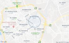 apartment in Abha Al Manhal for rent