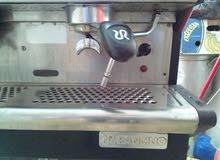 اكسبريس رنشيلو قهوة