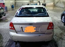 Chevrolet Lumina 2004 For sale - Gold color