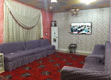 منزل للبيع والمراوسة 145 وبيهة مجال