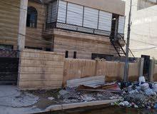 بيت في الدورة قرب مدرسة الاكنان الاهلية