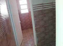 منزل للإيجار في بركا _صومحان شمال خلف كارفور