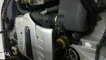 جي اس 430 للبيع gs 430 for sale لكزس لكسز