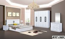 new bedroom set