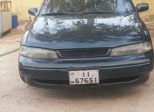 Used Kia Sephia 1997
