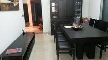 Apartment 160m for sale / Achrafieh, Sioufi