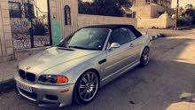 1 - 9,999 km mileage BMW M3 for sale