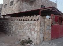 عمارة للبيع في سحاب الفيصليه
