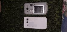 Samsung  mobile up for sale