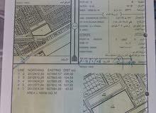ارض تجاريه فندق مستشفى بسلطنة عمان موقع في قمة الروعه لا يتعوض ابد
