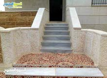 apartment for sale Ground Floor directly in Al Eiadat Circle