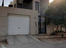 331 sqm  Villa for sale in Al Riyadh
