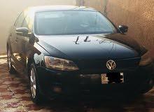 Automatic Used Volkswagen Jetta