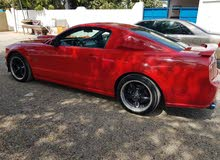 For sale 2006 Red Other