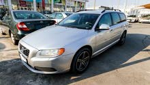 For Sale ,Volvo V70,2011 Model,