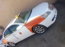 البيع سياره افالون