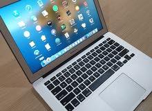 MacBook Air 2015 نظيف