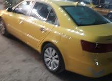For sale Sonata 2010