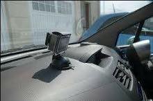 كاميرات اكشن حركية للسيارة والالعاب الرياضية ضد الماء