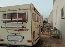 A Used Motorhomes for sale at a very good price