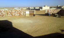 apartment for sale in Mafraq