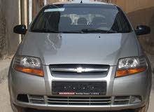 170,000 - 179,999 km Daewoo Kalos 2006 for sale