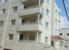 apartment for sale in Irbid30 Street