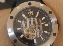 ساعة رجالية أصلية للبيع