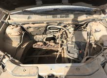Chevrolet Cobalt car is available for sale, the car is in Used condition