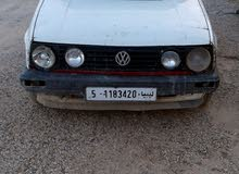 0 km Volkswagen Other 1997 for sale