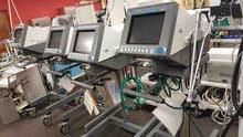 اجهزة طبية للبيع
