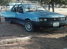 1985 Isuzu Aska for sale in Amman
