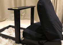 كرسي لل G920/G29