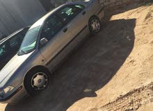 Best price! Volvo S40 2004 for sale