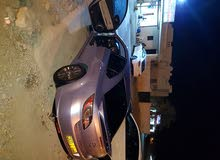 مازدا 6 موديل 2009 للبيع