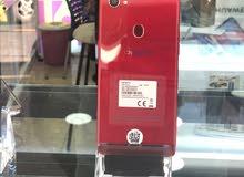 f7(128)جديد افظل سعر في المملكه احمر