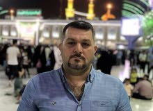 مترجم لغه فارسيه و مرشد سياحي