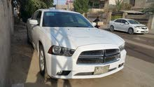50,000 - 59,999 km Dodge Charger 2014 for sale