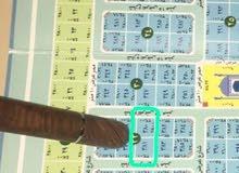 للبيع قطعتان أرض بمخطط الموسى2 حى الامواج مساحة كل قطعة 550 م للتواصل و الاستفسار 0541283705