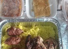 اطعام الخير في رمضان