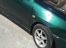 سيات ابيزا 1997 للبيع