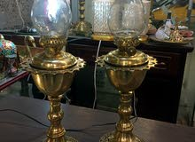 Antiques for sale available in Baghdad