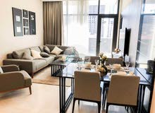 Luxury apartment in the heart of Juffair