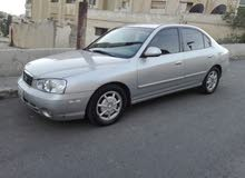 Best price! Hyundai Avante 2000 for sale