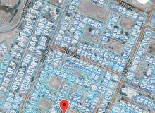 ارخض ارض سكني تجاري  للبيع في المعبيله