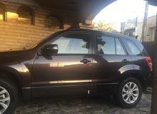 Used 2014 Suzuki Grand Vitara for sale at best price